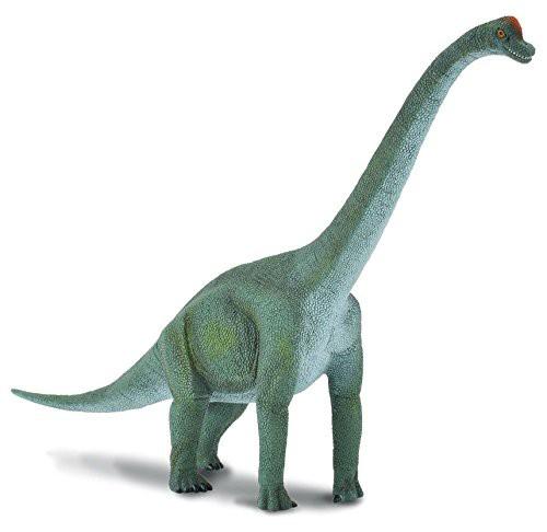 Collecta ブラキオサウルス