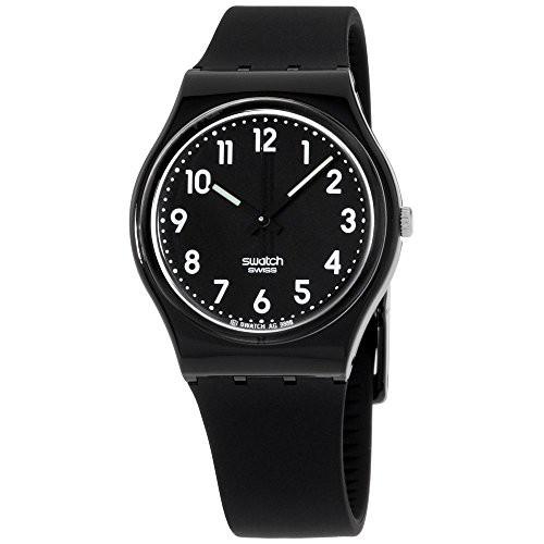 【当店1年保証】スウォッチswatch Women's GB247...