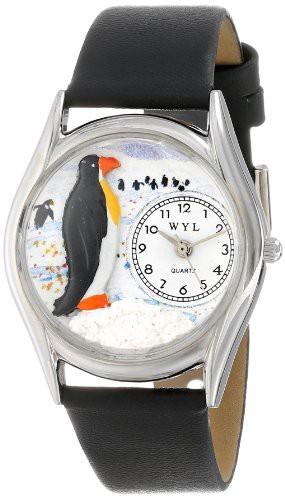 腕時計 気まぐれなかわいい プレゼント Whimsical...