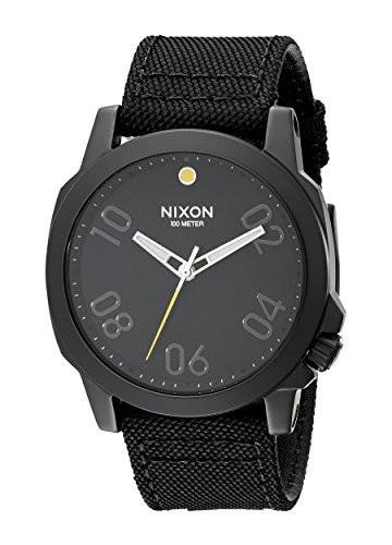 【当店1年保証】ニクソンNixon Unisex Ranger 45...