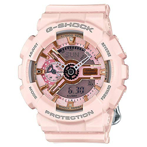 【当店1年保証】カシオCasio G-Shock Gold and P...