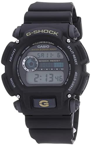 【当店1年保証】カシオG-Shock GW9052-1BCG Men'...