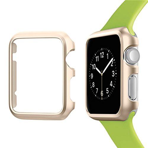 【当店1年保証】テスラスズApple Watch Case,Tes...