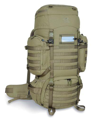 ミリタリーバックパックTT Raid Pack MKIII (Khak...