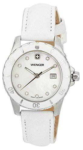 【当店1年保証】ウェンガーWomen's Wenger 70381...