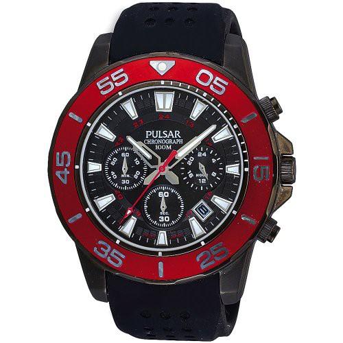 【当店1年保証】パルサーPULSAR - Men's Watches...