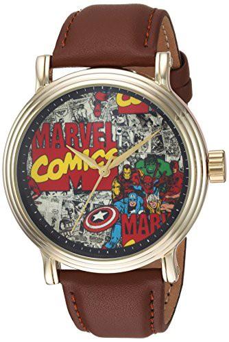 【当店1年保証】マーベルコミックMARVEL Men's C...
