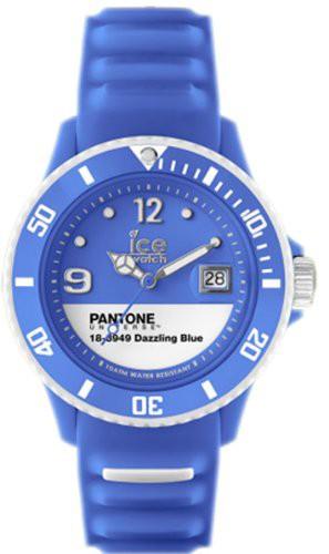【当店1年保証】アイスウォッチIce-Watch PAN.BC...