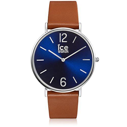 【当店1年保証】アイスウォッチIce-Watch 001520...