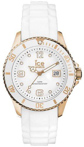 【当店1年保証】アイスウォッチIce-Watch - Ice-...