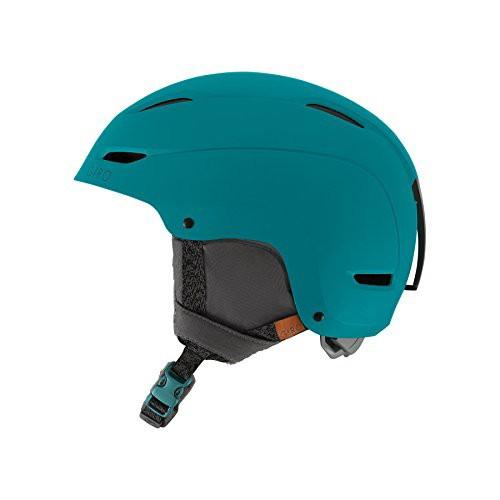 スノーボードGiro Ratio Snow Helmet Matte Marin...