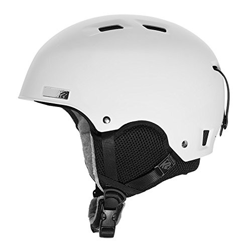 スノーボードK2 Verdict Helmet 2016 - L/XL