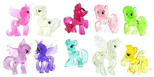 マイリトルポニーMy Little Pony Explore Equestr...