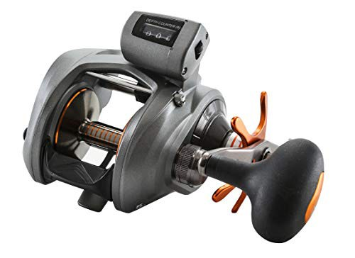 リールOkuma Fishing Tackle Okuma Tesoro High S...