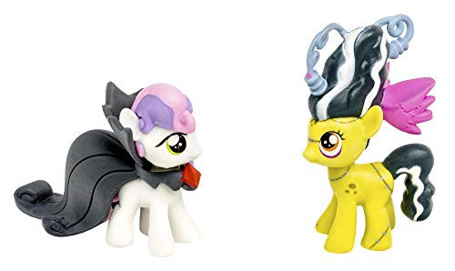 マイリトルポニーMy Little Pony Friendship is M...
