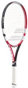 テニスBabolat 2013 Drive Max 105 Tennis Racque...