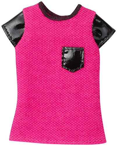 バービーBarbie Fashions Top #1