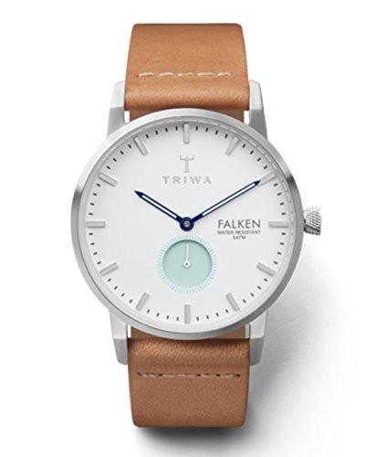 【当店1年保証】トリワTriwa Wave Falken Watch ...