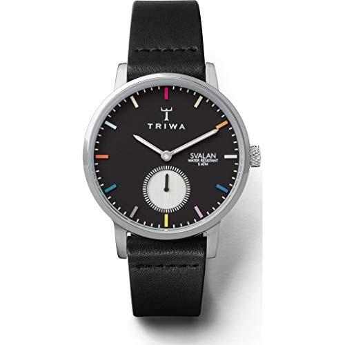【当店1年保証】トリワTriwa Vivid Svalan Watch...