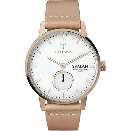 【当店1年保証】トリワTriwa Svalan Watch - Wom...