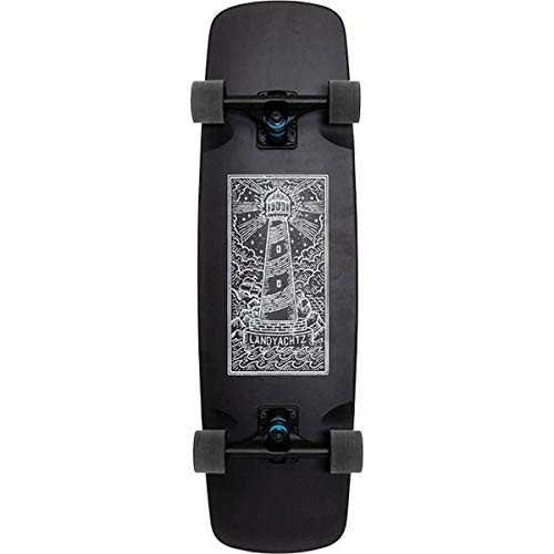 ランドヤッツLandyachtz Wreck Tangle Light Hous...