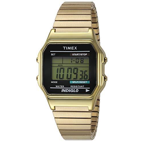 【当店1年保証】タイメックスTimex Men's T78677...
