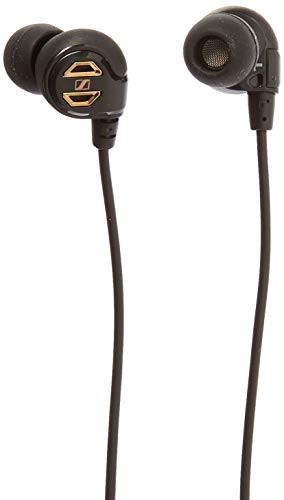 イヤホンSennheiser IE60 Headphone