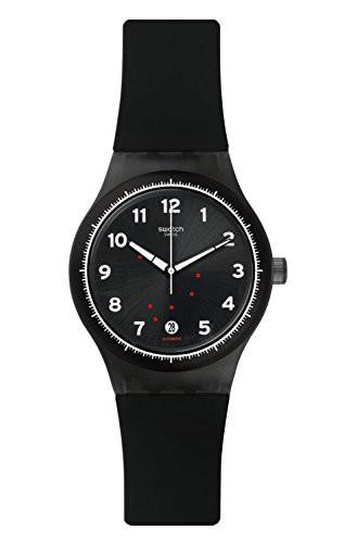 【当店1年保証】スウォッチSwatch Men's Watch S...
