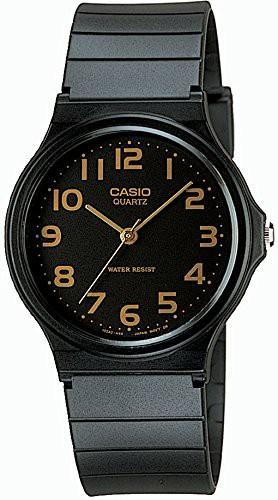 [カシオ]CASIO 腕時計 スタンダード 海外モデル ...