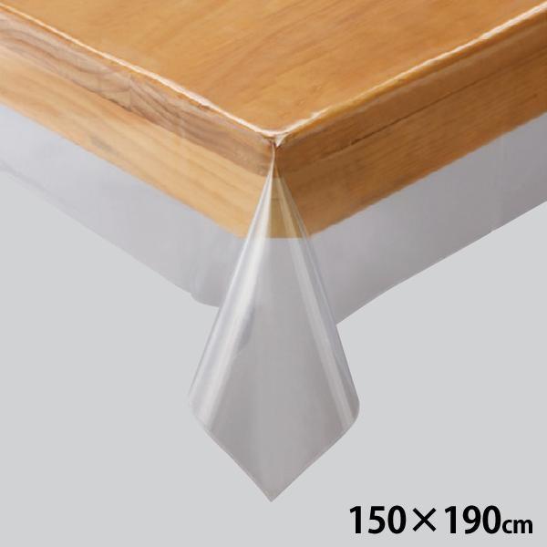 テーブルクロス 撥水 長方形 ビニールテーブルク...