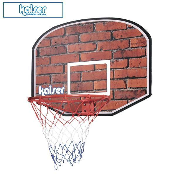 バスケットゴール 家庭用 壁掛け 壁掛けバスケッ...