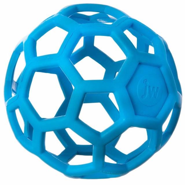 犬のおもちゃ ボール 犬用ボール 犬 おもちゃ ボ...