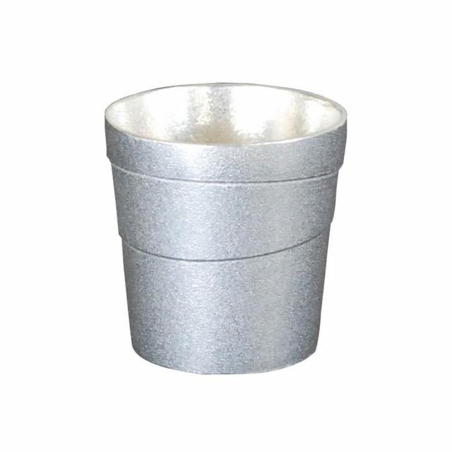 錫 酒器 ぐい飲み 錫製品 プレゼント 日本酒 冷酒...