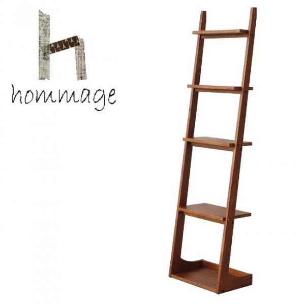 室内 梯子 おしゃれ 木製 はしご インテリア 木...