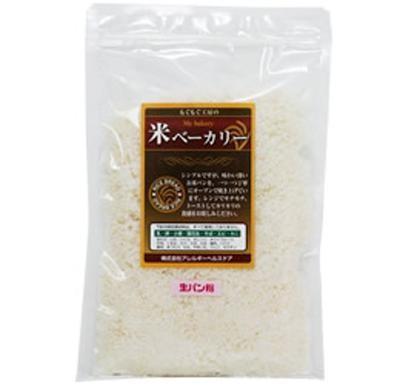 生パン粉 生パン粉1kg 国産 パン用米粉 米粉パン ...