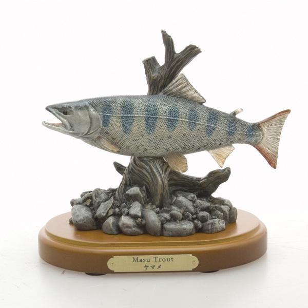 魚のフィギュア 精密 魚 模型 リアル 魚のフィ...