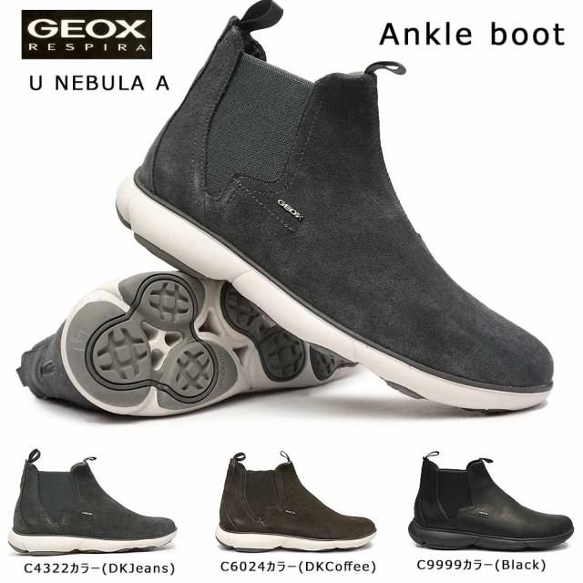 KKTOOL Couple Shoes Versatile Shoes Casual Mens Shoes Canvas Shoes