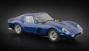【送料無料】m152フェラーリ250gto 1962118 cmcm1...