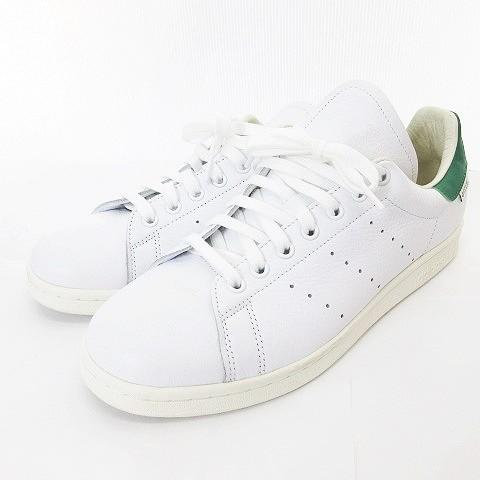 【中古】adidas originals 美品 STAN SMITH GORE-...