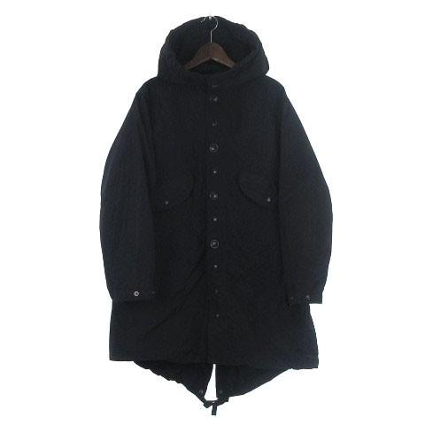 未使用品 Engineered Garments 18SS Highland Par...