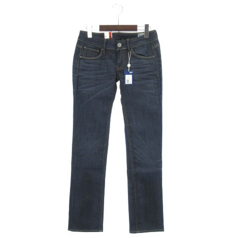 未使用品 G-Star RAW 3301 STRAIGHT WMN COMFORT ...