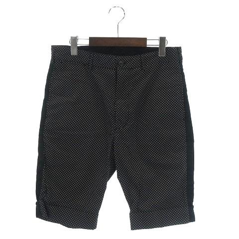 エンジニアードガーメンツ Engineered Garments ...
