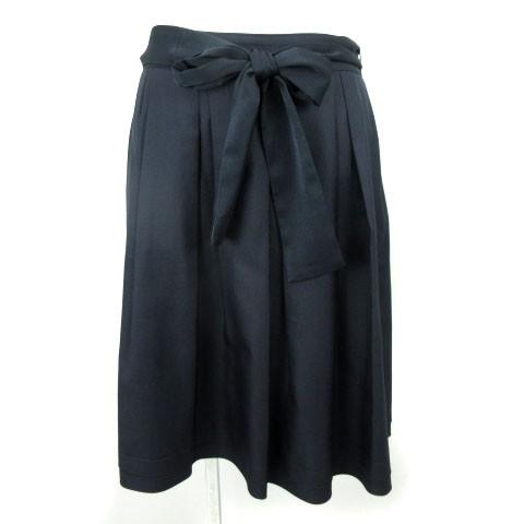 ナチュラルビューティー NATURAL BEAUTY スカート...