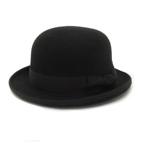 フレッドペリー FRED PERRY BOWLER HAT ボーラー...