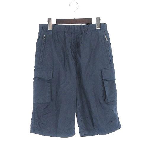コムデギャルソンシャツ COMME des GARCONS SHIRT...