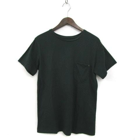 アナクロノーム anachronorm Tシャツ カットソー ...