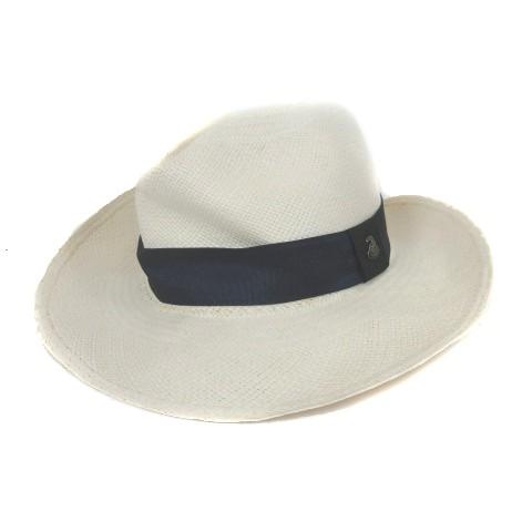 エクア アンディーノ Ecua-Andino ハット 帽子 オ...