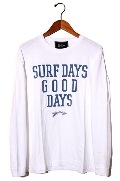 【中古】Marbles マーブルズ SURF DAYS GOOD DAYS...