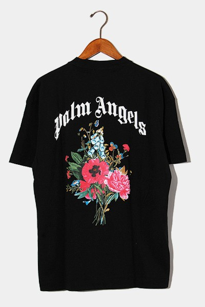 【中古】未使用品 2019AW Palm Angels パームエン...