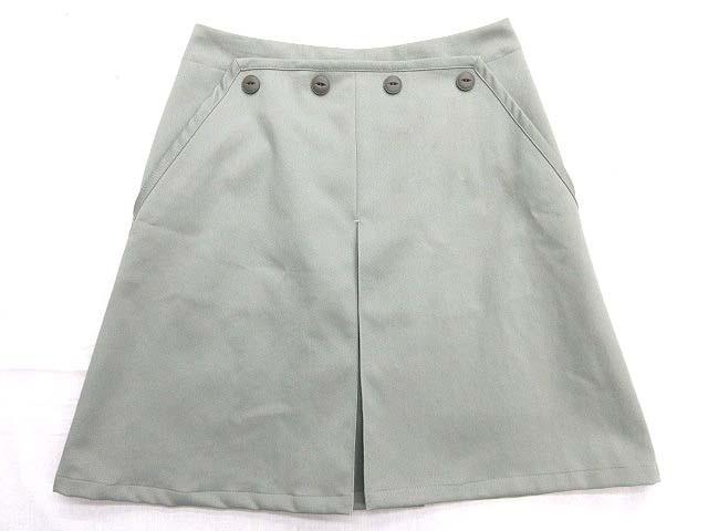 アメリカンラグシー AMERICAN RAG CIE スカート ...